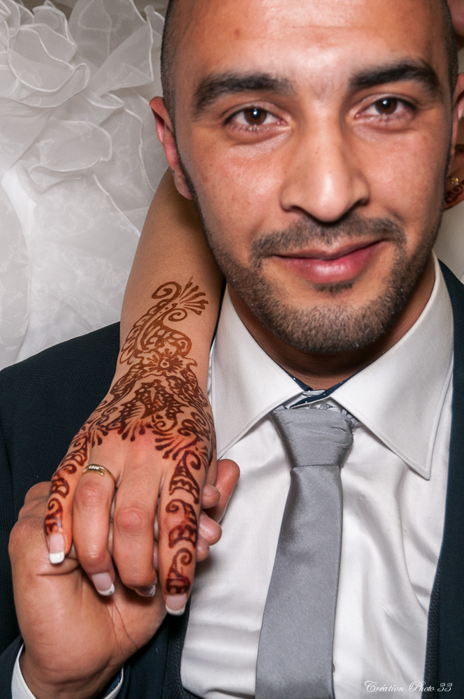 photo mariage oriental photographe mariage - Photographe Mariage Oriental